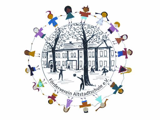 Logo_mit_Kindernklein