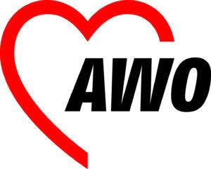 awo_logo_cmyk