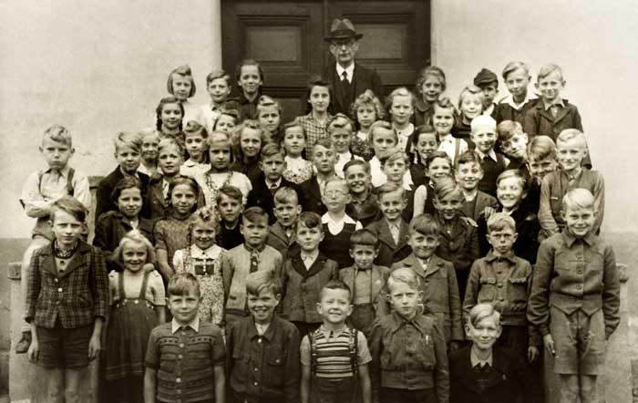 1-altstadtschule-guetersloh 2